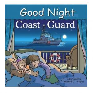 Good Night Coast Guard