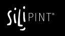 Silipint Logo