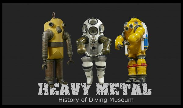 Heavy Metal Boys for Mug