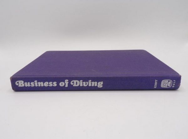Business of Diving (6)