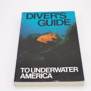 Divers Guide to Underwater America (1)