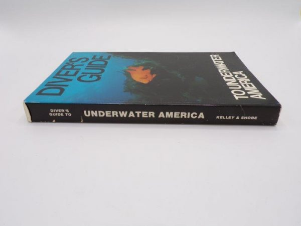 Divers Guide to Underwater America (3)