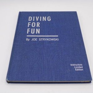 Diving for Fun (1)
