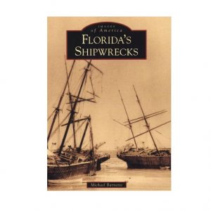 Florida Shipwrecks