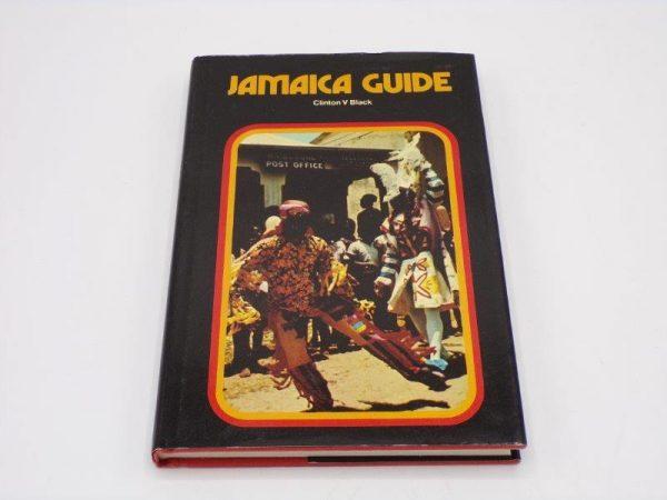 Jamaica Guide (1)