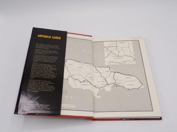 Jamaica Guide (3)