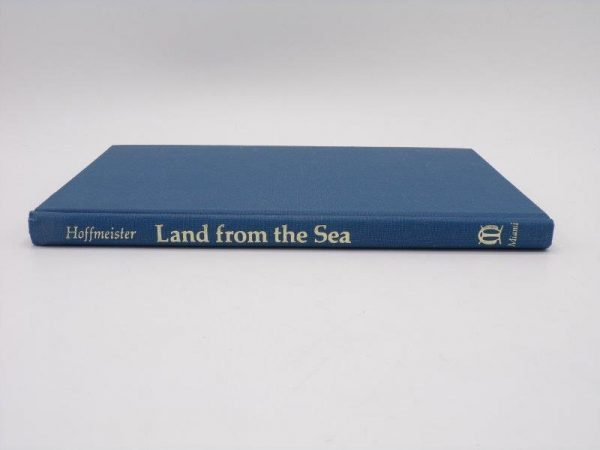 Land from the Sea (2)