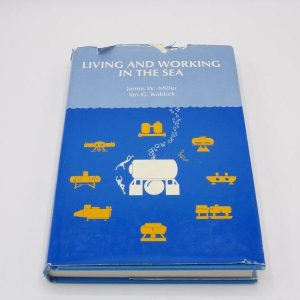 Living and Working in the Sea (1)