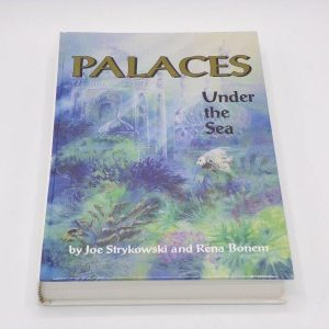 Palaces Under the Sea (1)