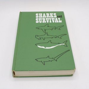 Sharks and Survival (1)