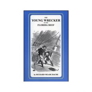 Young Wrecker