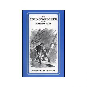 Young Wrecker