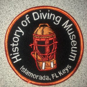 MD Patch