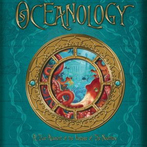 oceanology book