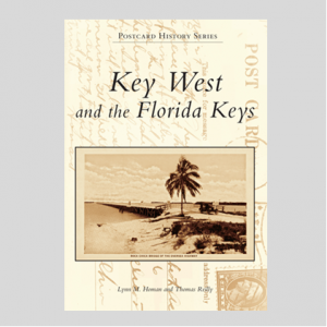 kw west anf the fl keys 1