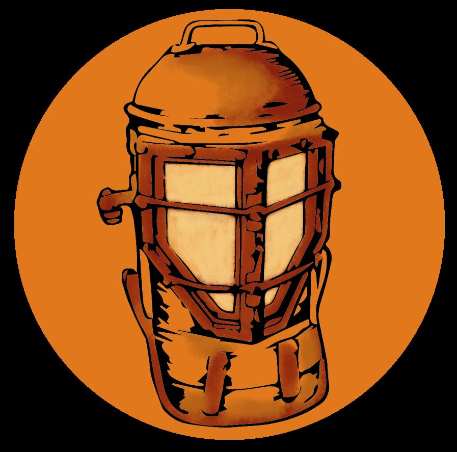 miller-dunn helmet