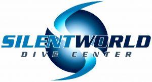 Silent World Dive Center logo