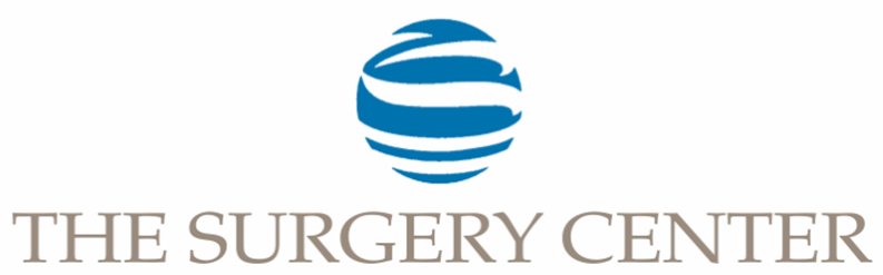 the surgery center