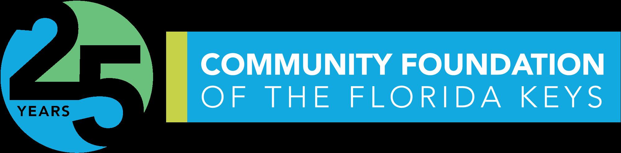 CFFK_Logo_vecto_25-11