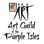 art guild