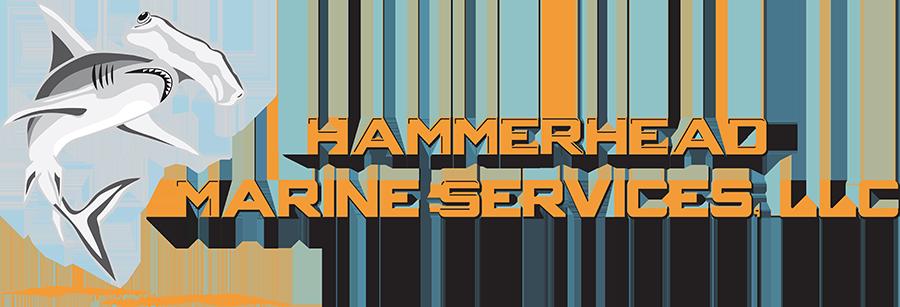 logo-hammerhead-marine-services