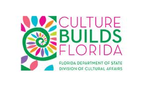 sponsor-logo-culture-builds-florida